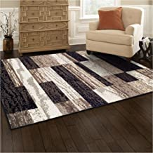 Best rugs 8ft by 6ft Reviews