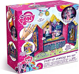 Best my little pony pastel Reviews