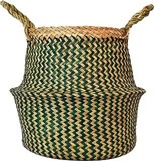 Best large planter baskets Reviews