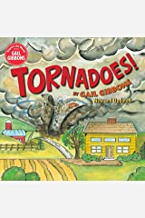 Tornadoes! (New Edition) Kindle Edition