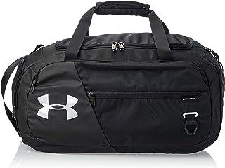 حقيبة رياضية للجنسين من Under Armour 4. 0 حقيبة صالة الألعاب الرياضية