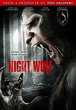 Best night of the werewolf movie Reviews