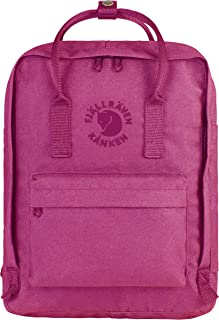 Fjällräven Kanken Imaging Bag inklusive Imaging insert Pink