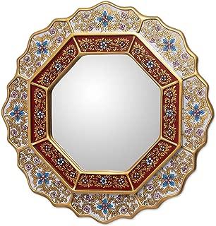 Best antique mirror india Reviews