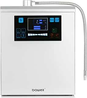 Best tyent alkaline water ionizer Reviews
