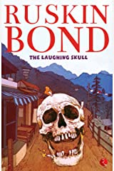 The Laughing Skull Kindle Edition