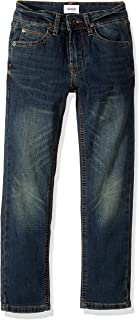 Best hudson jeans ginny straight Reviews