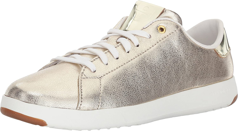 Cole Haan Women's Grandpro Tennis Sneakers