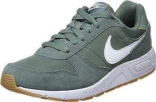 Nike Men's Nightgazer Gymnastics Shoes
