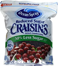 Best are craisins and dried cranberries the same Reviews