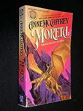 Moreta Dragonlady of Pern