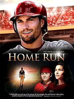 home run video