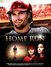 Best home run movie Reviews