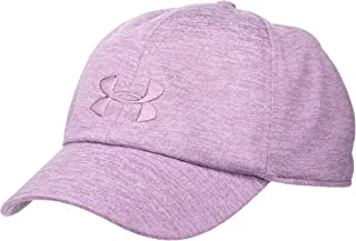 Amazon.ca  Purple - Baseball Caps   Hats   Caps  Clothing   Accessories b83675d35a59