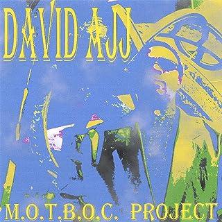 M.O.T.B.O.C. Project