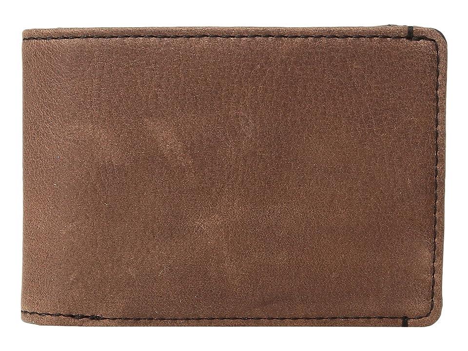 Hobo - Hobo Axl Bifold Wallet