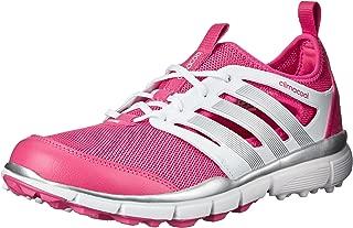 adidas Womens W Climacool II-W W Climacool Ii-w