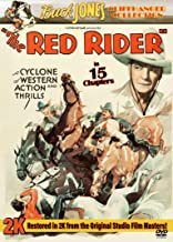 Red Rider, The