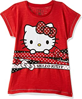 f98a45d14e4297 13 - 14 years Girls' Clothing: Buy 13 - 14 years Girls' Clothing ...