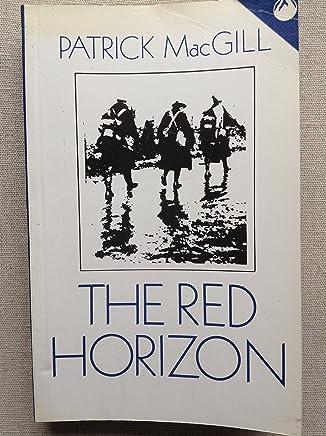 The Red Horizon