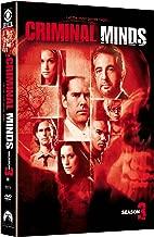 criminal minds season three