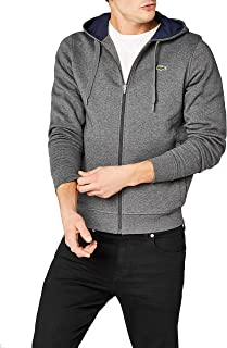 80535c7a0b Amazon.fr : XL - Pulls, Gilets & Sweat-shirts / Homme : Vêtements