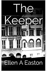The Keeper Kindle Edition