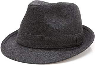 Best a trilby hat Reviews