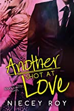 Best romance novel hero loves another woman Reviews