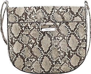 Gerry Weber Damen talk different snake shoulderbag mhz shoulder bag (zipper