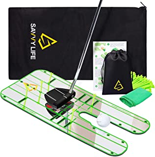 Best putting training devices Reviews