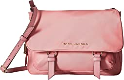 Marc Jacobs - Zip That Small Messenger