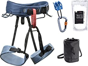 Best black diamond climbing package Reviews