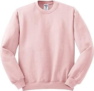 pastel crewneck sweatshirts