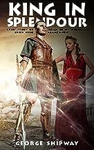 Best the splendour of the king Reviews