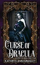Curse of Dracula (Immortal Soul Book 2)