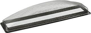GE General Electric WE18X43 - Filtro de Pelusa para Secadora