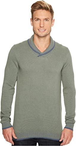 Barrett Sweater