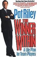 Best pat riley biography Reviews