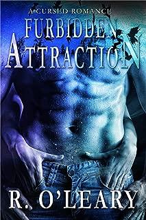 Furbidden Attraction: A Cursed Romance (Raven Falls Cursed Romances Book 1)