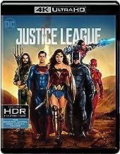 justice league 4k full movie