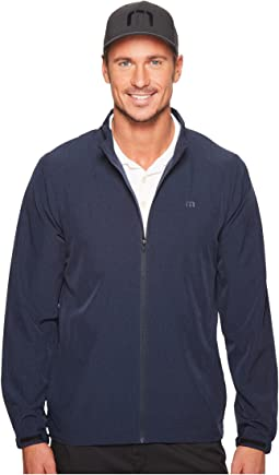 TravisMathew - Road Soda Jacket