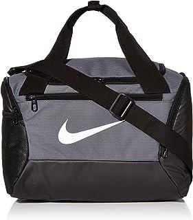 Nike NK Acdmy Shoebag Sac Mixte