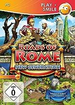 Roads of Rome: New Generation [Importación alemana]
