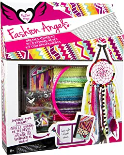 Best fashion angels dream catcher kit Reviews