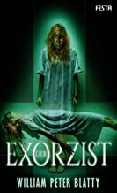 Der Exorzist (German Edition)