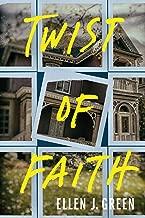 twist of faith true story