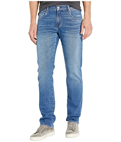 7 For All Mankind The Straight Tapered (Alvarado) Men