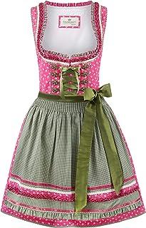 Stockerpoint Damen Dirndl Martina Kleid für besondere Anlässe