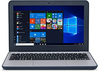 Best do you need a good laptop for programming Reviews